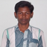 Dinesh N.R (Perungudi Center)